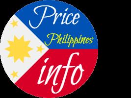 Price Philippines Info