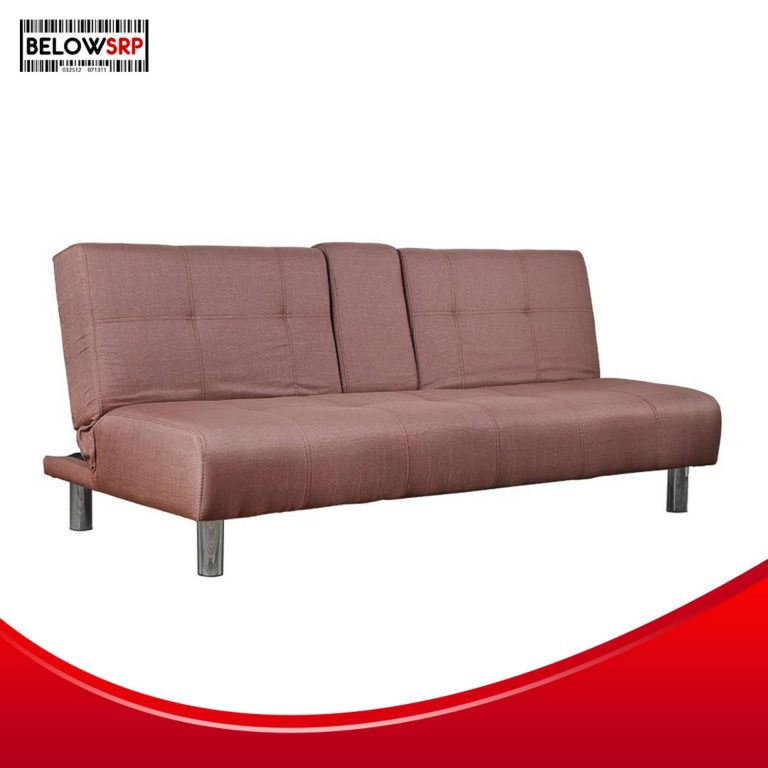 3 in 1 Sofa Bed with Coffee Table