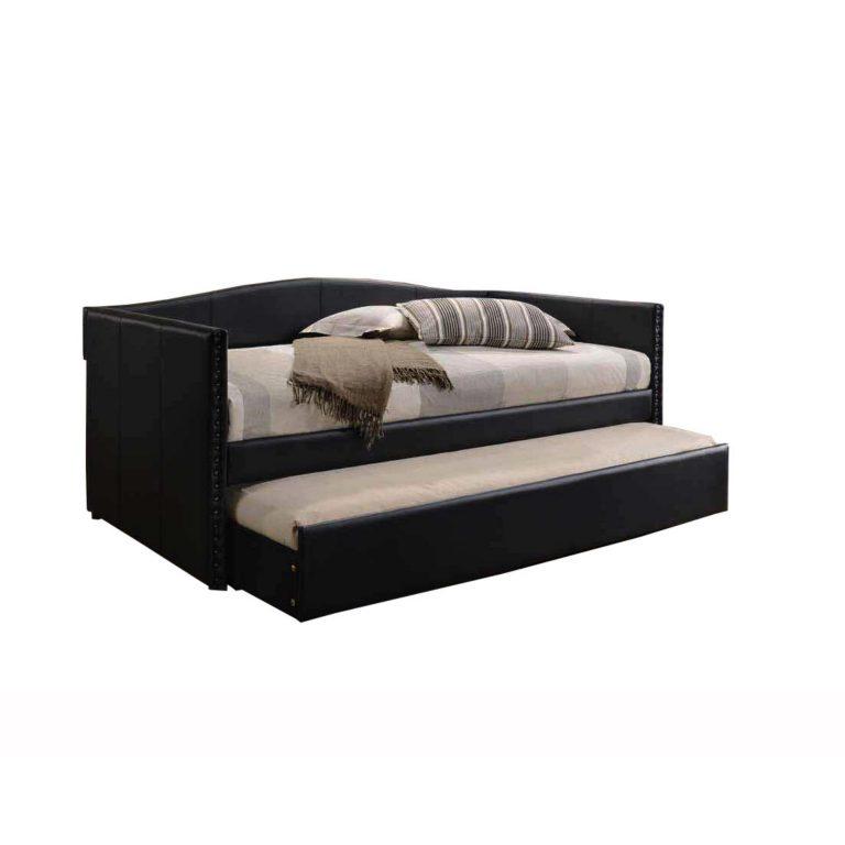 Peniton SOFA BED 36 X 36 X 75