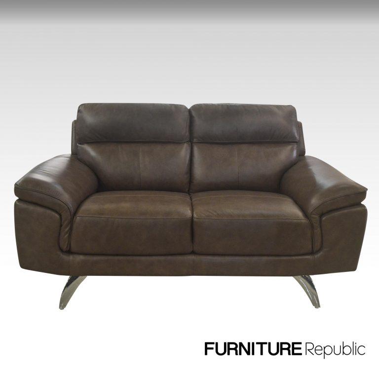 Furniture Republic Schill Sofa FRS6189-2S2TONE
