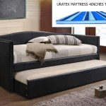 DFT SOFA BED WITH PULL OUT