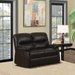 ihome Lois 2 Seater Recliner