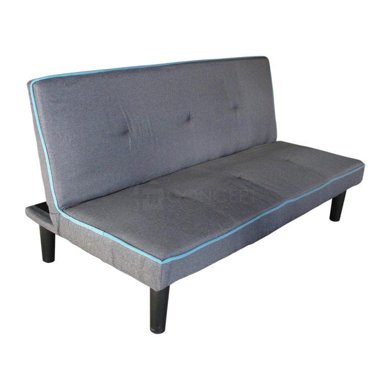 Queensland Sofa Bed