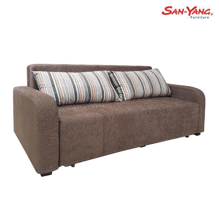 San-Yang Sofa Bed FSB63-15