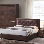 "ihome Jude Single Bed 36""x75"""