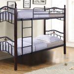 ihome Listen Bigger Tube 36x75  Double Deck Bed