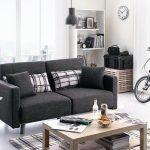ihome C-DA132-5 Sofa Bed