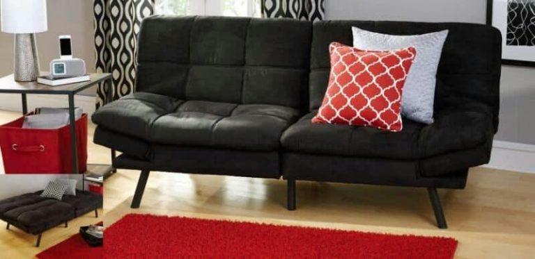 Peniton Sofa Bed