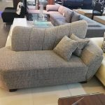 Kenya Sofa Set Chair (COD)