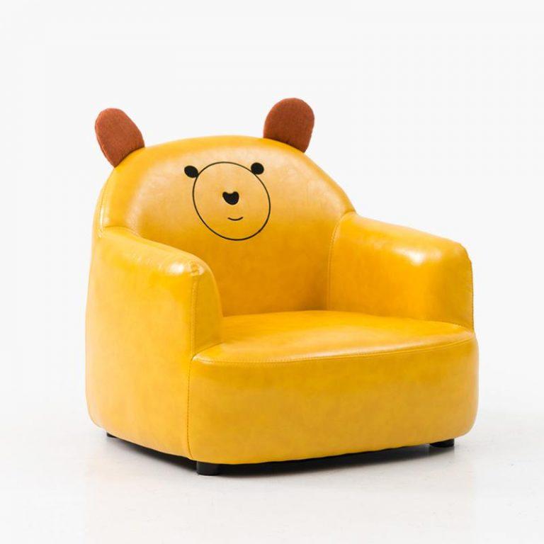 Hlm-4056 Princess Rabbit Sofa SD - intl
