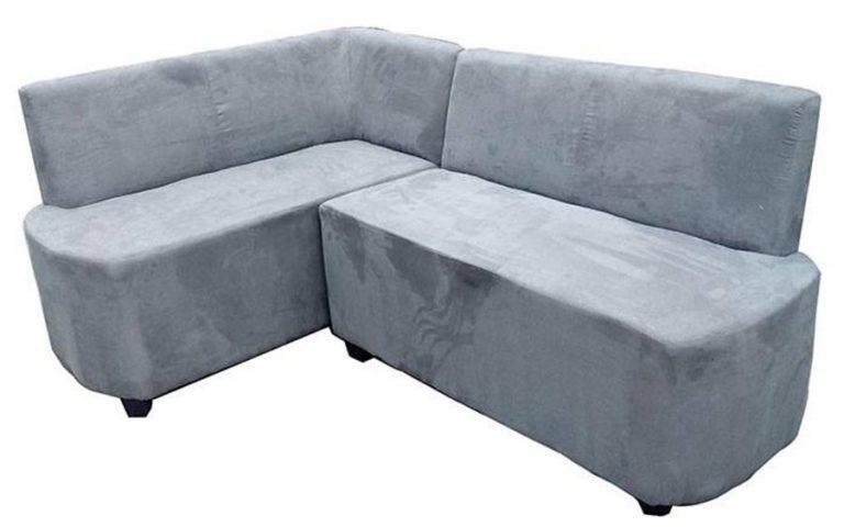 L-Shape code: PSL-325(Gray Fabric)