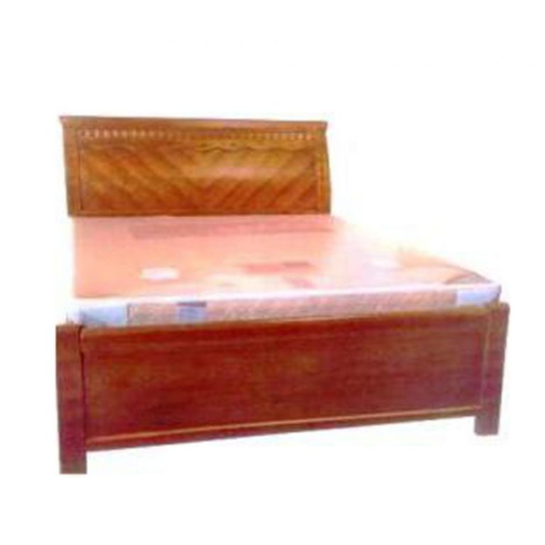 Peniton bed frame 60 x 75