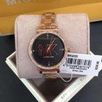 Michael Kors watches 100% original MK4334 MK4335 MK3972
