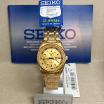 Authentic Seiko for Ladies  Made In Japan Watch
