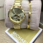 mk watch new arrival