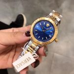VERSACE counter the latest V11 fashion women's watch