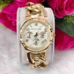 Pawnable Mk Watch Sale