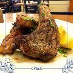 Cyma Php 41 Gift Voucher