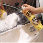 Multi-Purpose Foam Cleaner (BUY1TAKE1)