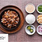 Bench Cafe P5000 Gift Voucher