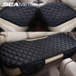 Car Seat Covers Protector Auto Interior Accessories Cushion Pad Carpets