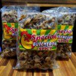 ??  Special Butcheron (Regular/Spicy) RC Special Litid   Tabaron HOT