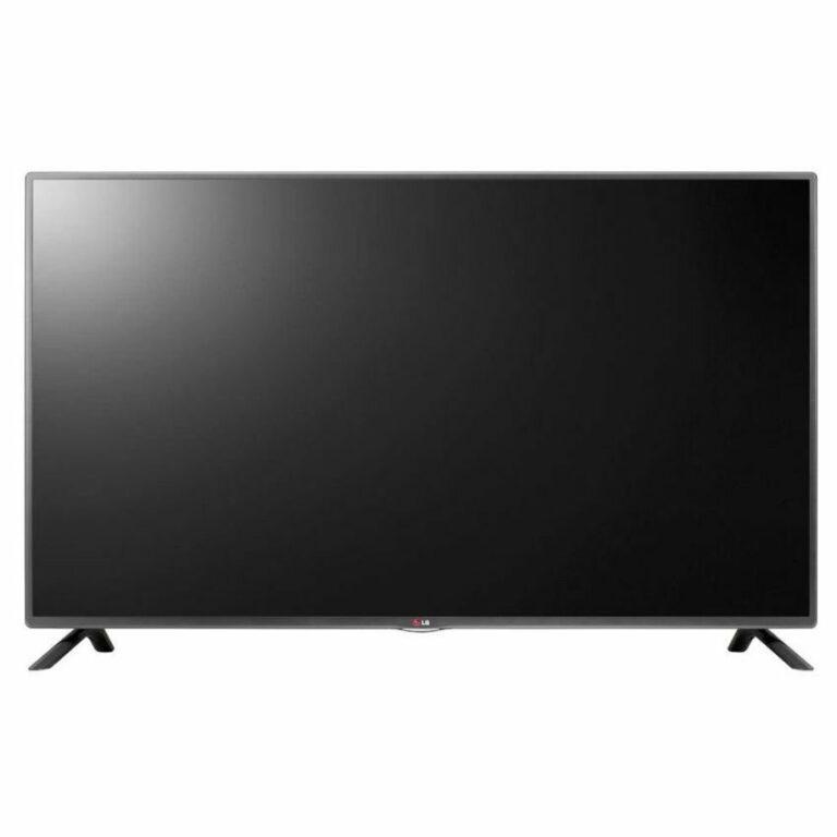 LG 39LB5610 39 inch LED TV
