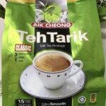 Aik Cheong Teh Tarik 3in1 15 sachets x 40g (600g) - CLASSIC from Malaysia