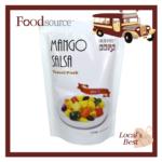 Pik-a-Pikel Mango Salsa Spicy 350g