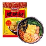 ?best seller? Luosifen Super Spicy  Rice odle inst odle 280g/265g