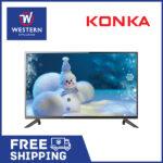 "Konka KDG39PHD662L 39"" LED TV"