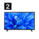 LG 32LM550BPTA 32in LED TV