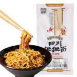 [China Special] Sze chuan Kitchen Sze chuan DanDan Noodles 145g