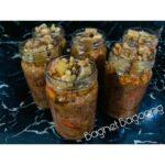 bagoong alamang ala crispy bagnet available in 150g