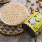 Gulong Peanut Soup 312g