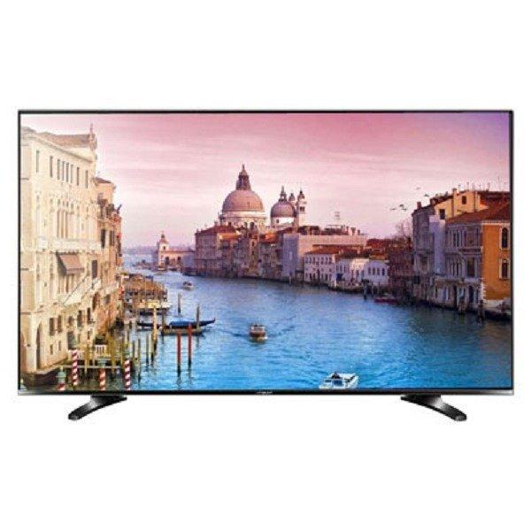Devant 50CB520 50? LED Tech TV