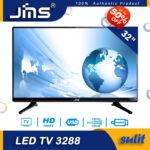 JMS  LED-3288  LED TV 32