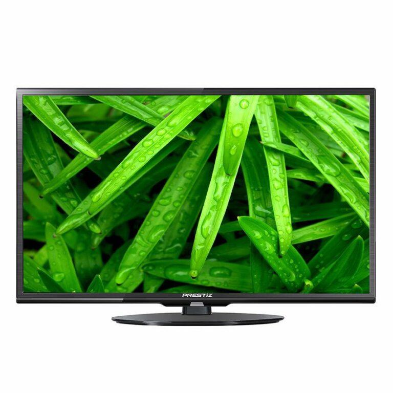 """Prestiz 42"""" LED Smart TV 42D95S"""