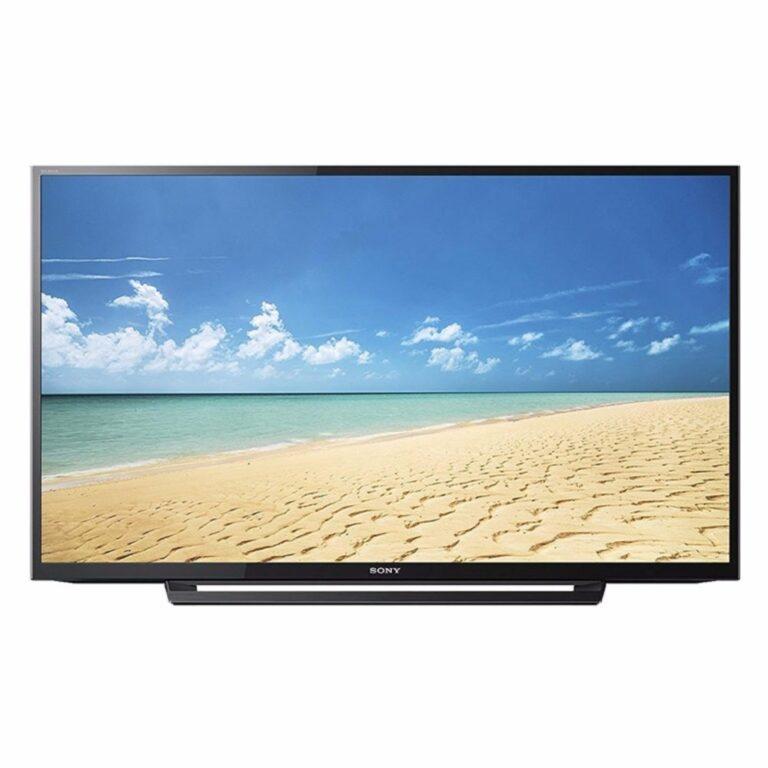 Sony Bravia 32-inch R302D Full HD LED TV